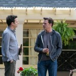 Rectify Season 2 Episode 8 The Great Destroyer (6)