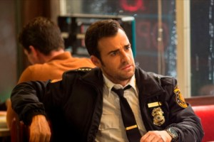 The Leftovers Episode 107