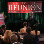 Partners episode 7 & 8 The Curious Case of Benjamin Butt-Ugly/The Law School Reunion (1)