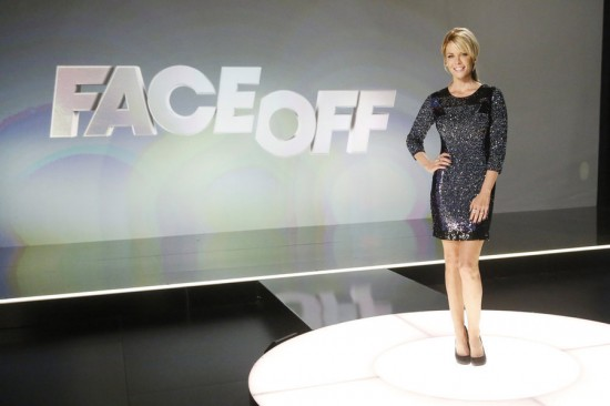 Face Off Season 7 Episode 6 Wizard of Wonderland (1)