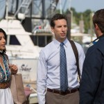 Royal Pains Season 6 Episode 12 A Bigger Boat (9)