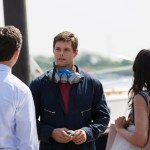 Royal Pains Season 6 Episode 12 A Bigger Boat (6)