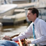 Royal Pains Season 6 Episode 12 A Bigger Boat (1)