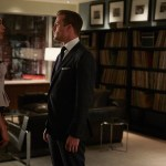 Suits Season 4 Episode 10 This Is Rome (7)