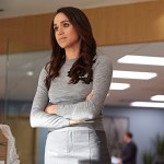 Suits Season 4 Episode 10 This Is Rome (4)
