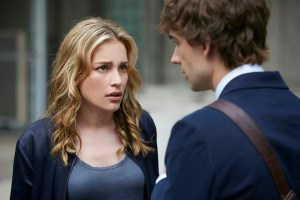 Covert Affairs Season 5 Episode 10 Sensitive Euro Man (7)