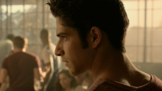 Teen-Wolf-Season-4-Episode-7-Sneak-Peek-Weaponized