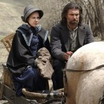 Hell On Wheels Season 4 Episode 2 Escape From the Garden (3)