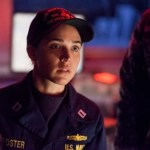 The Last Ship Episode 10 No Place Like Home (3)