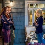 Cedar Cove Season 2 Episode 8 Something Wicked This Way Comes (32)