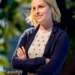 Cedar Cove Season 2 Episode 8 Something Wicked This Way Comes (31)