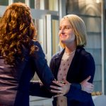 Cedar Cove Season 2 Episode 8 Something Wicked This Way Comes (30)