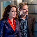 Cedar Cove Season 2 Episode 8 Something Wicked This Way Comes (29)