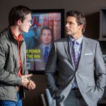 Cedar Cove Season 2 Episode 8 Something Wicked This Way Comes (26)