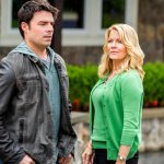 Cedar Cove Season 2 Episode 8 Something Wicked This Way Comes (25)