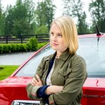 Cedar Cove Season 2 Episode 8 Something Wicked This Way Comes (24)