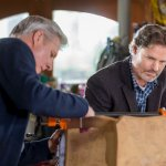 Cedar Cove Season 2 Episode 8 Something Wicked This Way Comes (23)