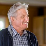 Cedar Cove Season 2 Episode 8 Something Wicked This Way Comes (22)