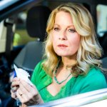 Cedar Cove Season 2 Episode 8 Something Wicked This Way Comes (16)