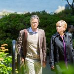 Cedar Cove Season 2 Episode 8 Something Wicked This Way Comes (14)