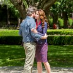 Cedar Cove Season 2 Episode 8 Something Wicked This Way Comes (13)