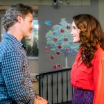 Cedar Cove Season 2 Episode 8 Something Wicked This Way Comes (8)