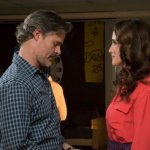 Cedar Cove Season 2 Episode 8 Something Wicked This Way Comes (5)