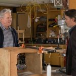 Cedar Cove Season 2 Episode 8 Something Wicked This Way Comes (4)