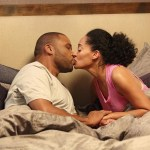 Black-ish (ABC) Series Premiere 2014 Pilot (32)