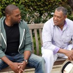 Black-ish (ABC) Series Premiere 2014 Pilot (17)