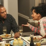 Black-ish (ABC) Series Premiere 2014 Pilot (2)