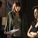 Marvel's Agents of S.H.I.E.L.D Season 2 Episode 1 Shadows (3)