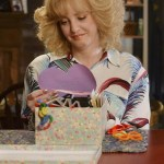 The Goldbergs Season 2 Episode 1 Love is a Mix Tape (10)
