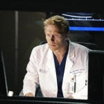 Grey's Anatomy Season 11 Episode 1 I Must Have Lost It On The Wind (12)