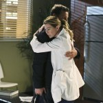 Grey's Anatomy Season 11 Episode 1 I Must Have Lost It On The Wind (11)