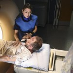 Grey's Anatomy Season 11 Episode 1 I Must Have Lost It On The Wind (9)
