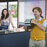 The Goldbergs Season 2 Episode 1 Love is a Mix Tape (7)