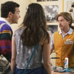The Goldbergs Season 2 Episode 1 Love is a Mix Tape (3)