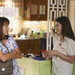 The Middle Season 6 Episode 1 Unbraceable You (2)