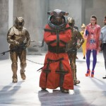 Doctor Who Season 8 Episode 5 Time Heist (7)