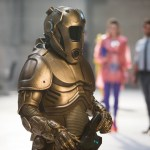Doctor Who Season 8 Episode 5 Time Heist (6)