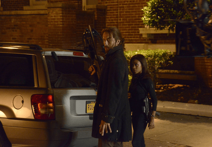 Sleepy Hollow Season 2 Episode 1 This Is War (5)