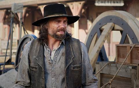 Hell On Wheels Season 4 Episode 9 Two Trains (2)