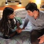 The Mindy Project Season 3 Episode 2 Annette Castellano Is My Nemesis (2)
