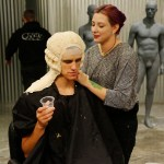 Face Off Season 7 Episode 9 Serpent Soldiers (8)