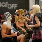 Face Off Season 7 Episode 9 Serpent Soldiers (7)
