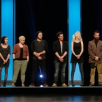 Face Off Season 7 Episode 10 Scared Silly (2)