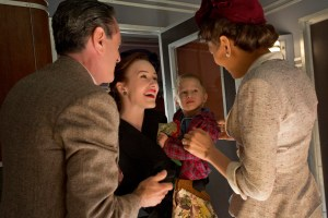Manhattan Episode 8 The Second Coming (2)