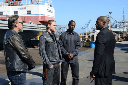 Sons of Anarchy Season 7 Episode 3 Playing with Monsters (7)