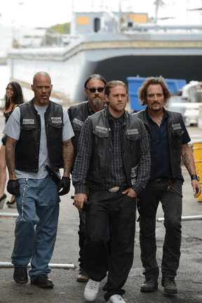 Sons of Anarchy Season 7 Episode 3 Playing with Monsters (4)